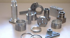 machining-components--1024x559