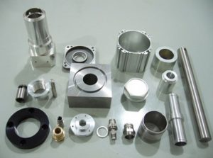machining-parts